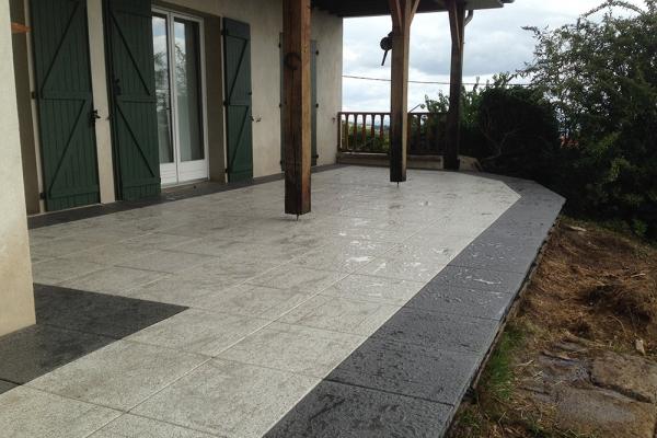 terrasse-sur-plot-copie552A6FC4-3369-8642-66F0-D8CB5B2A1CA1.jpg